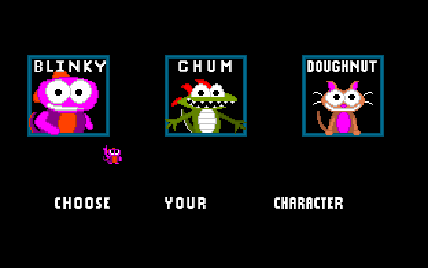 File:Blinky3Select.png