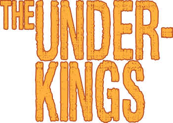 The Under-Kings